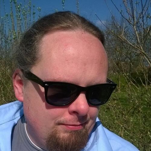 Owald's avatar