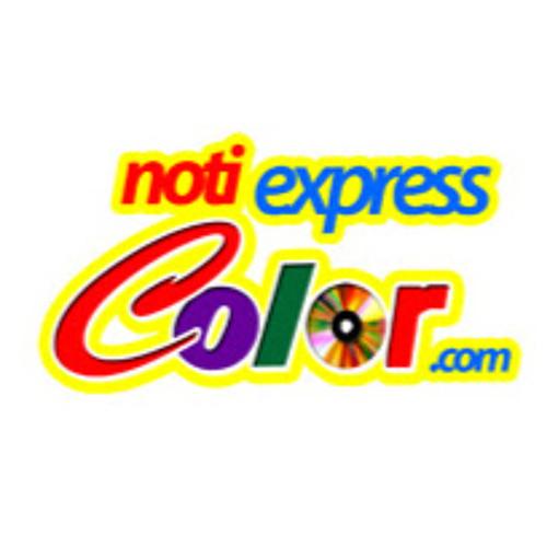 NotiExpressColor's avatar