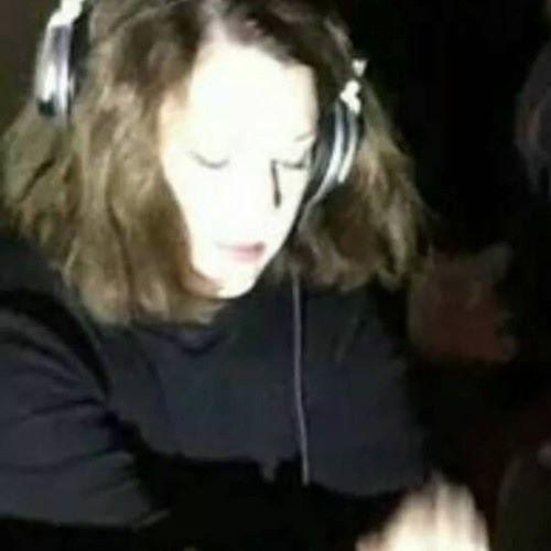 Michele Sainte's avatar