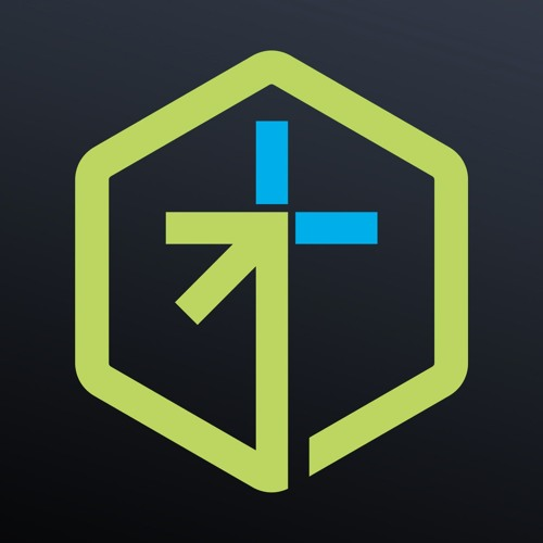 Rise Community Church's avatar