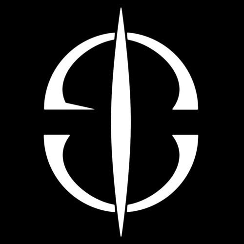 IvanGalCal's avatar
