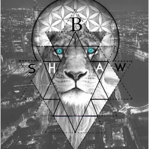 BShaw's avatar