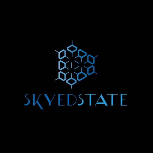 Skyed State's avatar