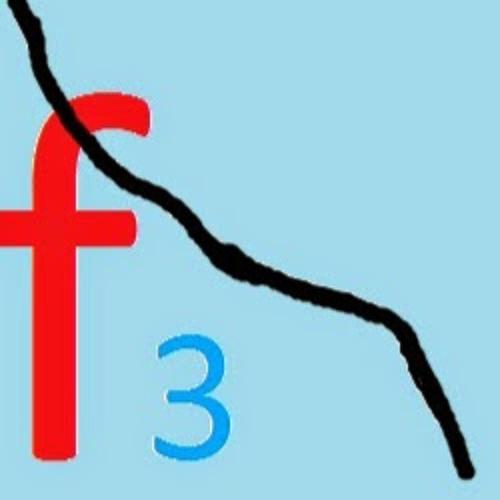 f3lix's avatar