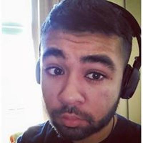 Vick Panchal's avatar