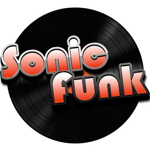 SonicFUNK's avatar