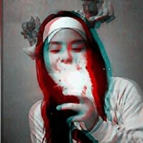 Marisol Ojeda's avatar