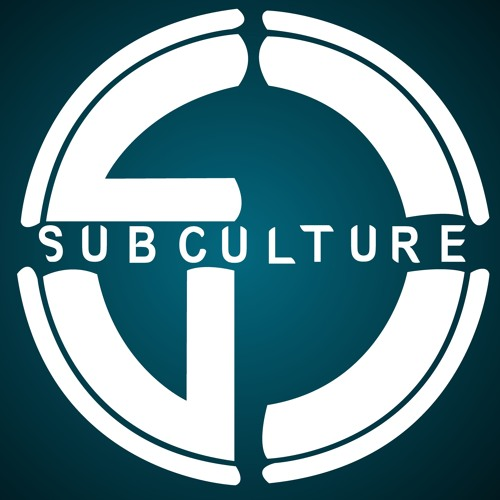 Subculture's avatar