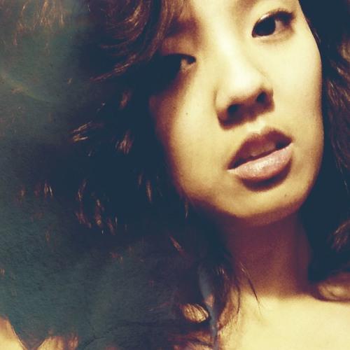K Tan T's avatar