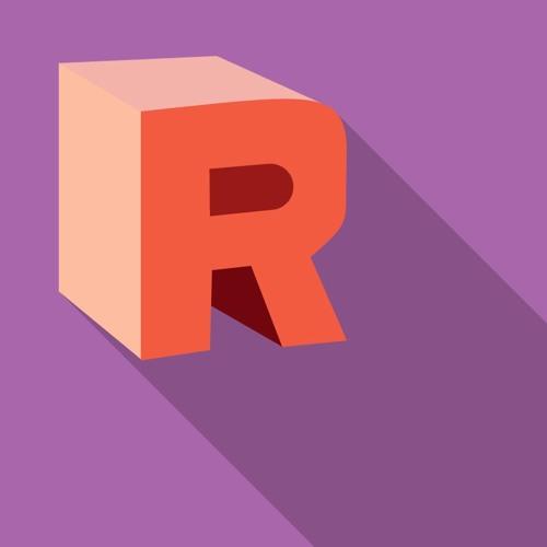 RATEP's avatar
