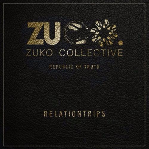 zukocollective's avatar
