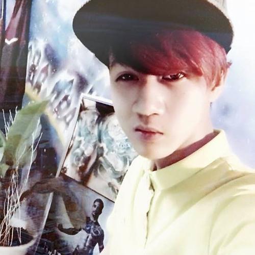 DJ Tony Anh ✪'s avatar