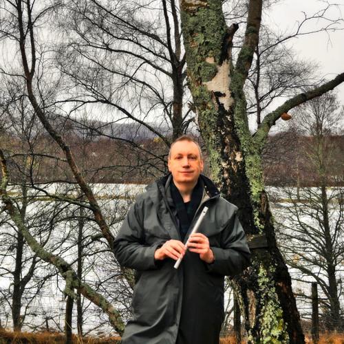 Scottish Andrew Music's avatar