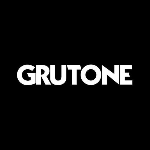 Grutone's avatar