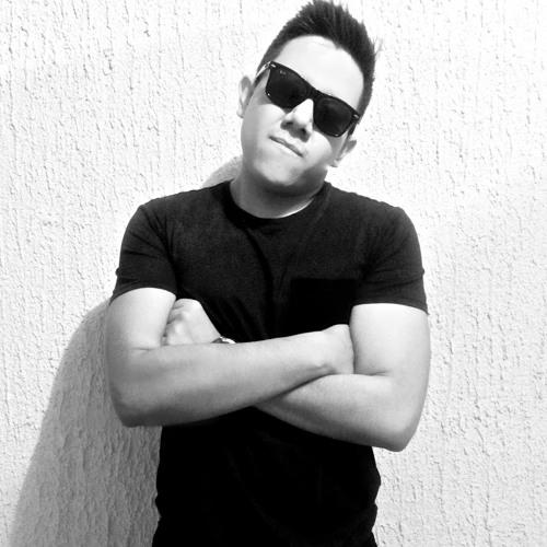 Edgar Hernandez Official's avatar
