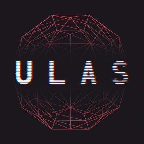 ULAS's avatar