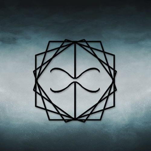 Fractal Depth's avatar