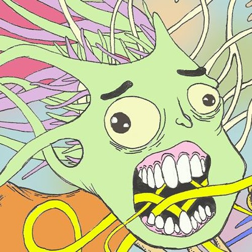 Randrawll's avatar