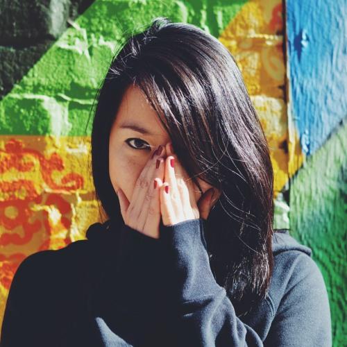 Eau Claire's avatar