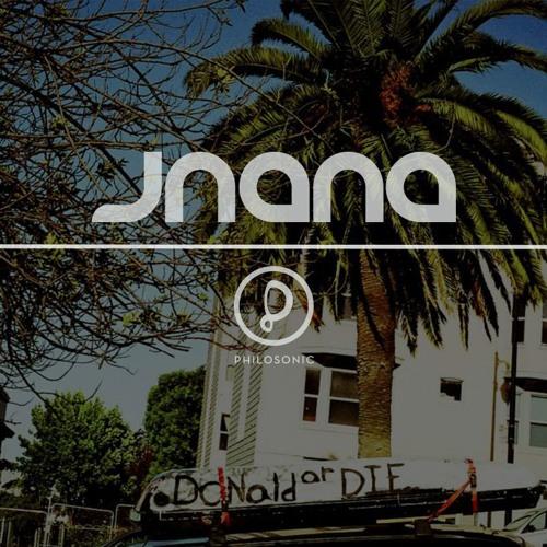 Jnana's avatar