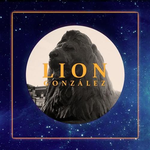 Lion González's avatar