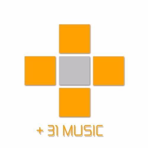 +31 MUSIC's avatar