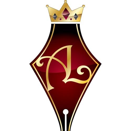 AnthonyLyrics's avatar