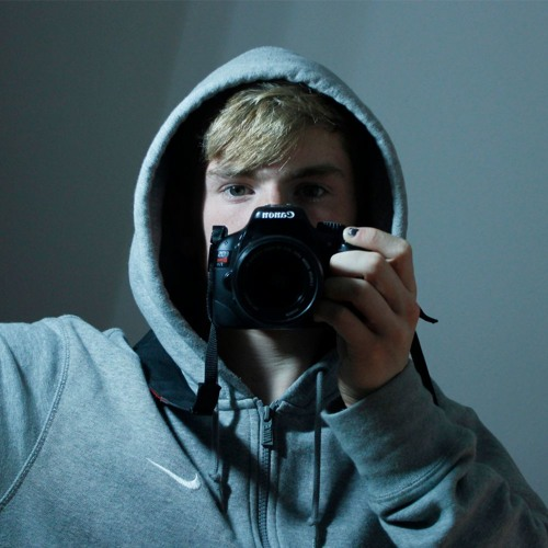 Jonathan Haberman's avatar