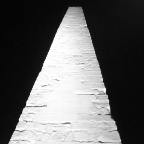 ramisfaction's avatar