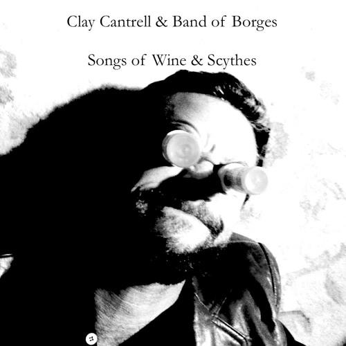 Clay Cantrell's avatar