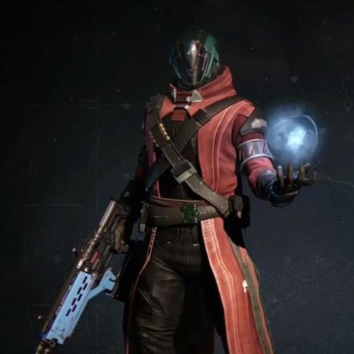 Sagebrush Fire's avatar