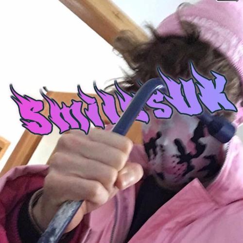 smilesuk's avatar