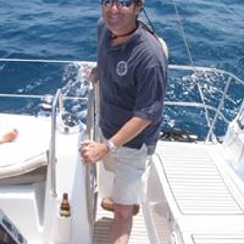 Richard Bowers's avatar