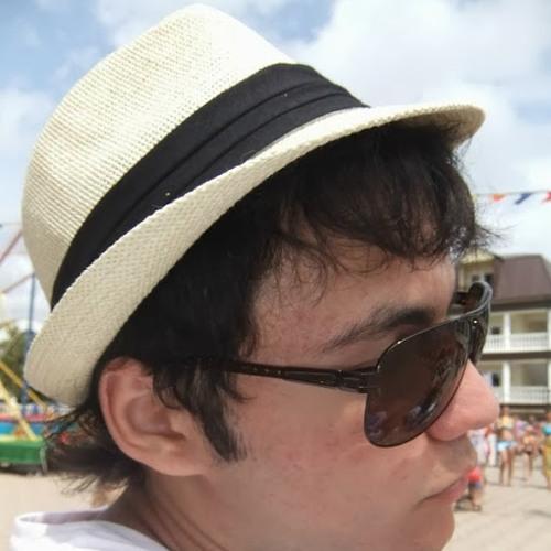 Igor Kokoev's avatar