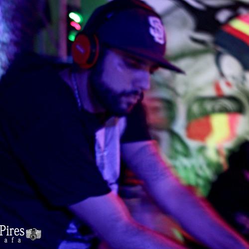 Voynich DJ's avatar