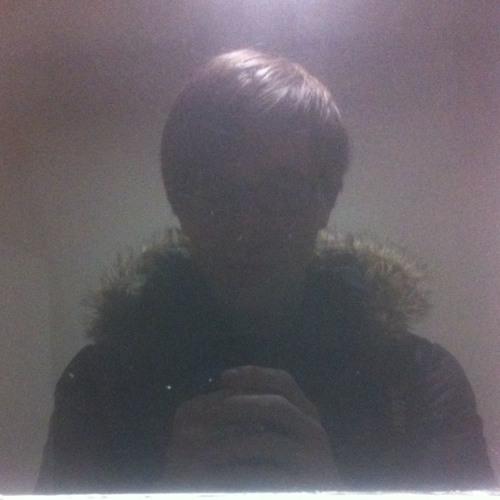 tinkerer's avatar