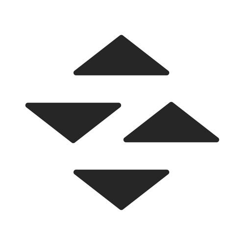 ZeroDegrees's avatar