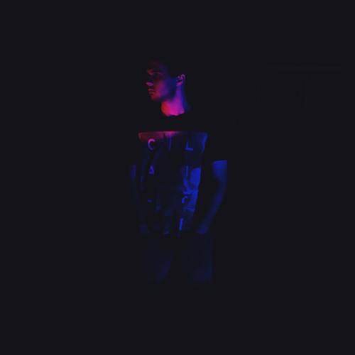 iambisantino's avatar