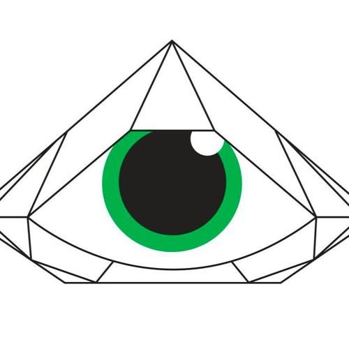 bdazzlethaclown's avatar