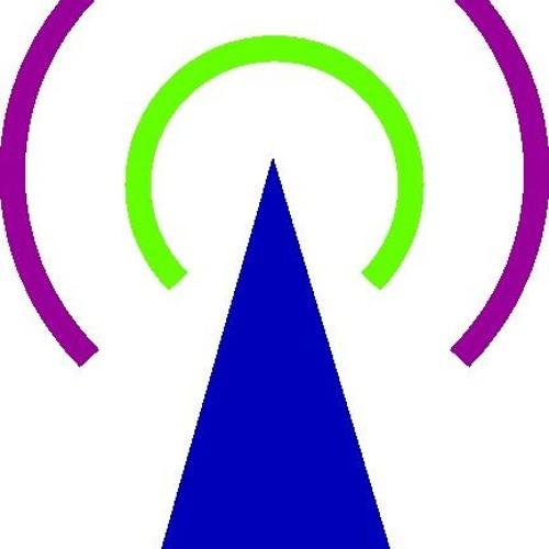 Rye1 Radio - Rye1.com's avatar
