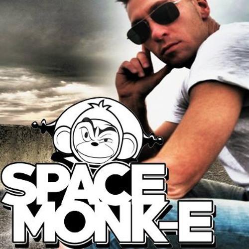 Space Monk-E's avatar