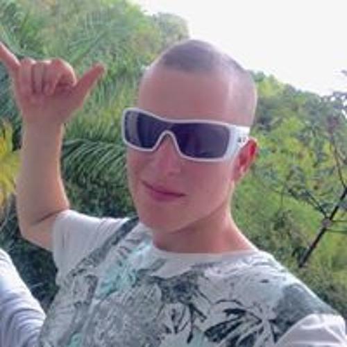 chapo 123's avatar