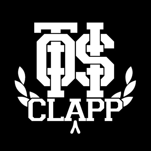 Otis Clapp's avatar