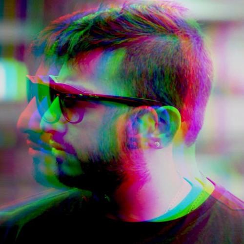 Saurabh Balani's avatar