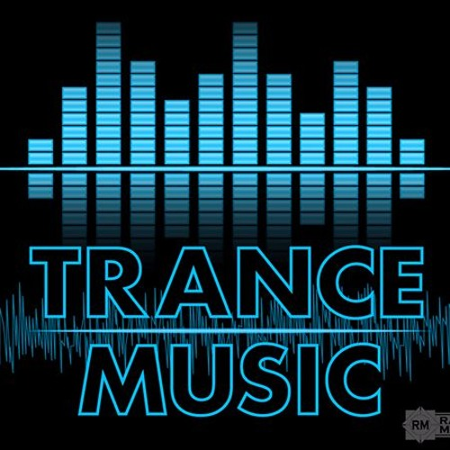 Trance in the Pants's avatar