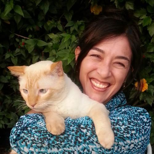 Nia Maniero's avatar