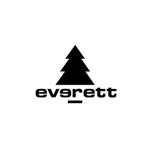 IAMEVERETT's avatar