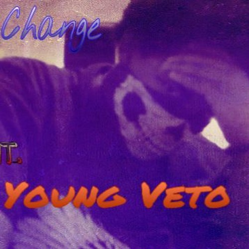 Young Veto's avatar