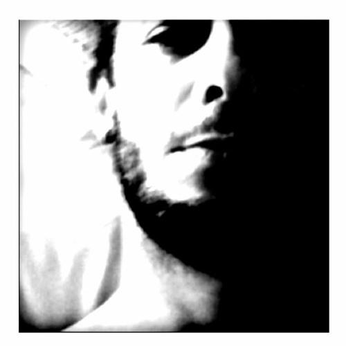Wilek Bierens's avatar