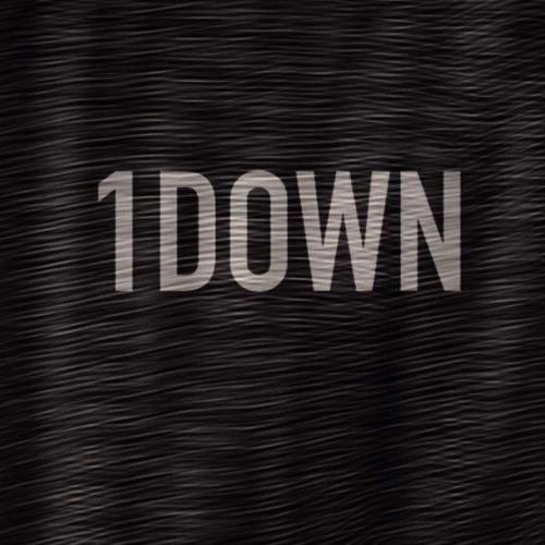 1 Down's avatar